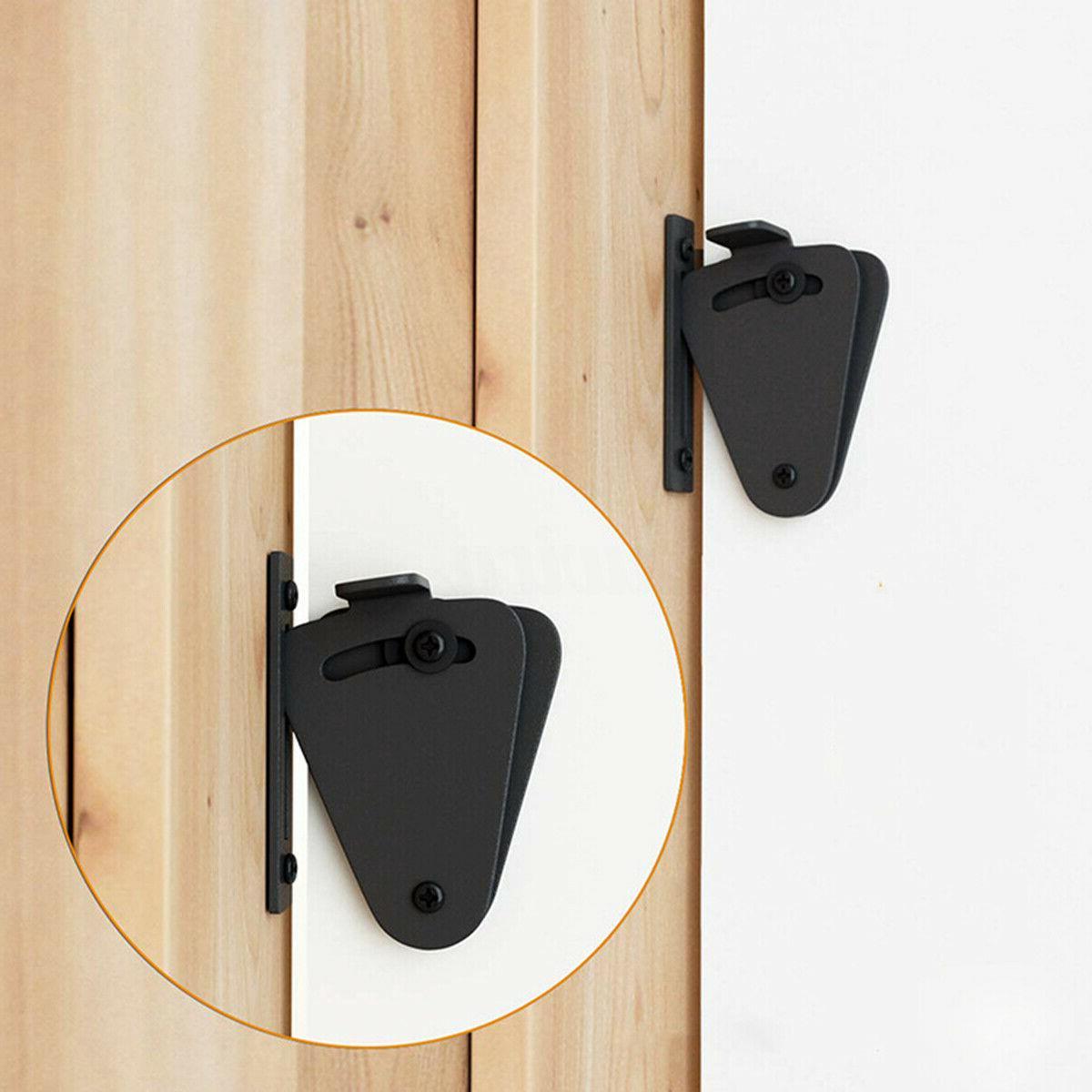 Lock for / Door Door DIY