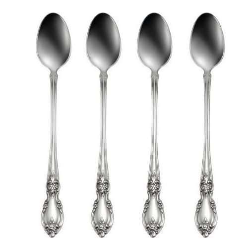 louisiana iced tea spoons