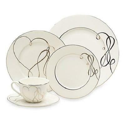 love story place setting