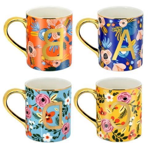Mugs 12oz Mugs Cups Cocoa