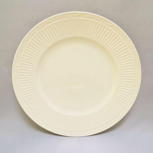 NEW COUNTRYSIDE Ironstone 5 Piece Place