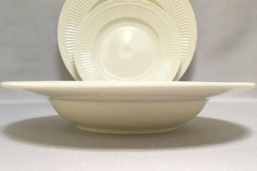 NEW COUNTRYSIDE Ironstone Piece Place Setting