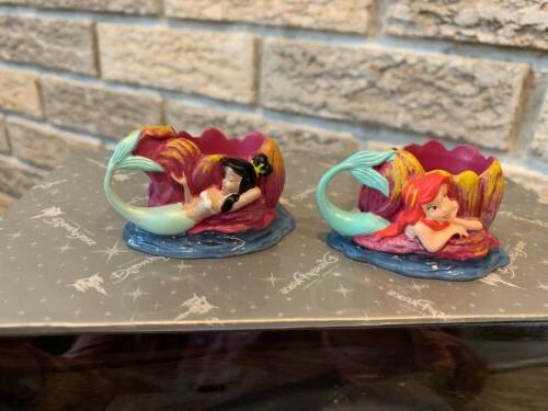Disney Mini Tea Teacup Super