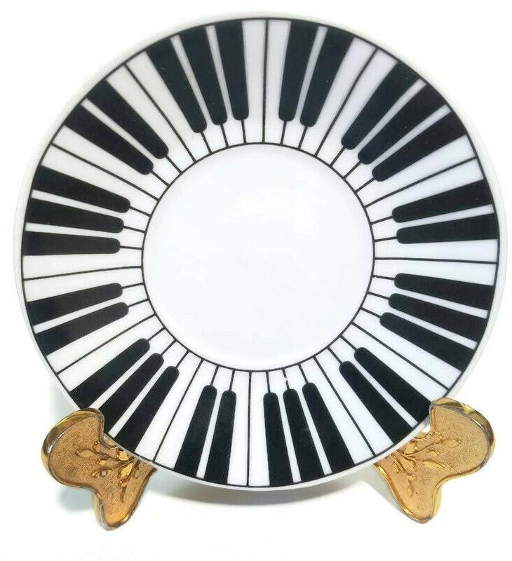 PIANO Cup & of decorative Gift