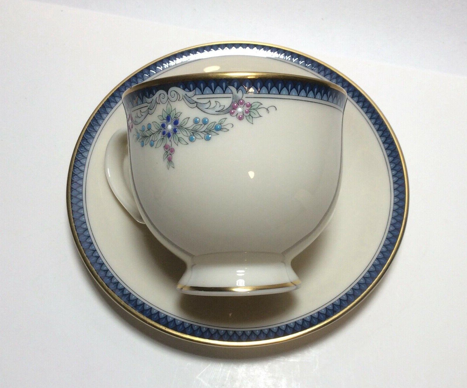 Tea Set New