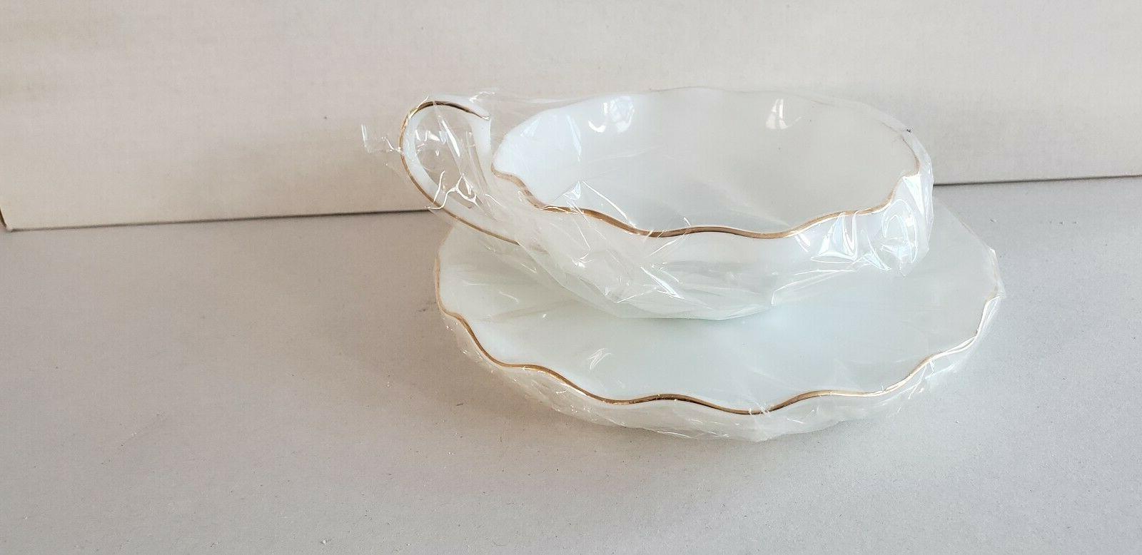 Royal Born Fine China Set cups Saucer High Quality
