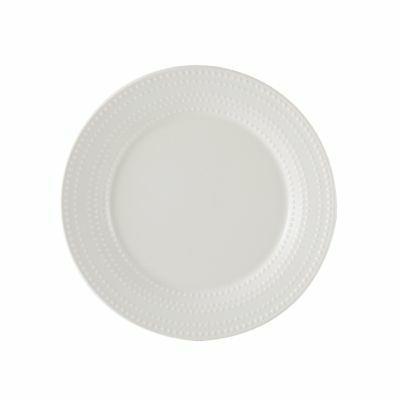 Mikasa Ryder 16-Piece Dinnerware Set, Service 4 16-Piece