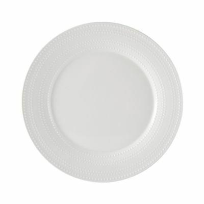Mikasa Dinnerware Set, Service for 4