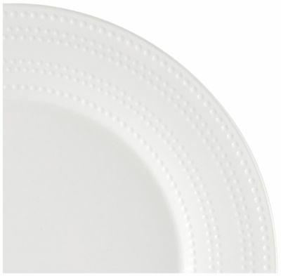 Mikasa Ryder 16-Piece Dinnerware Set, Service 4