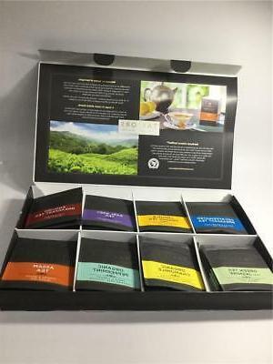 Taylors of Harrogate Classic Tea Gift 48