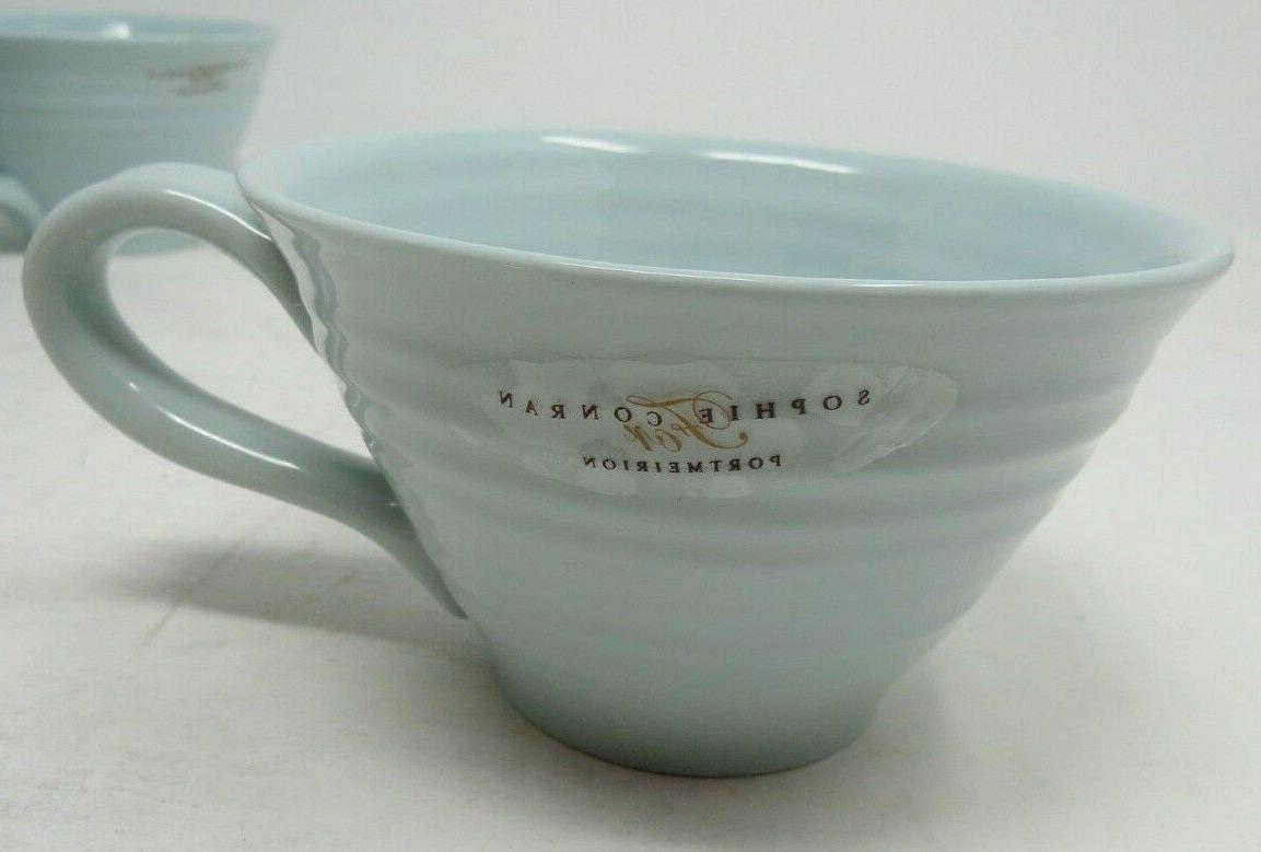 Set of Conran Tea