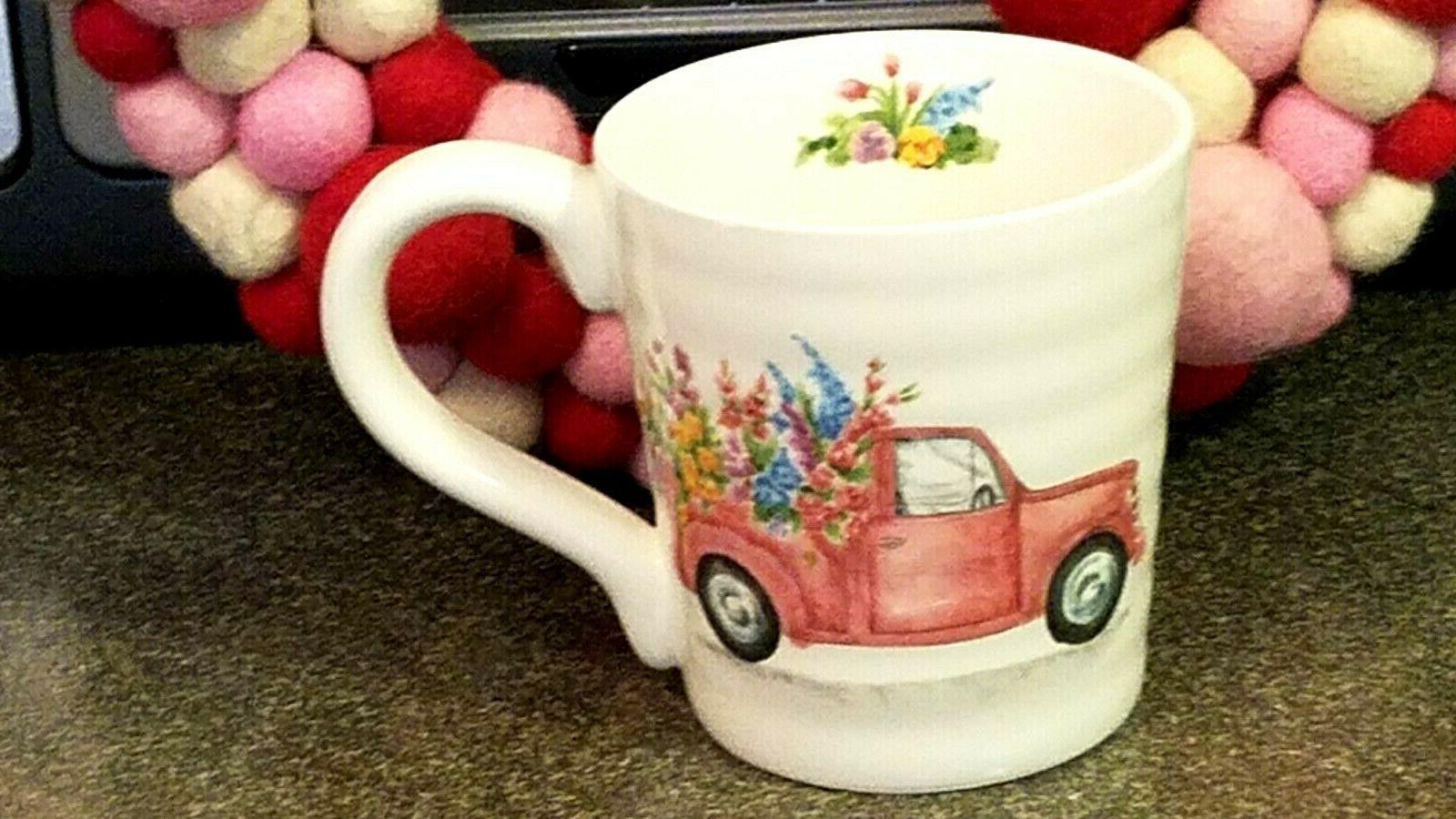 Maxcera SPRING Tea SET OF Brand ~20