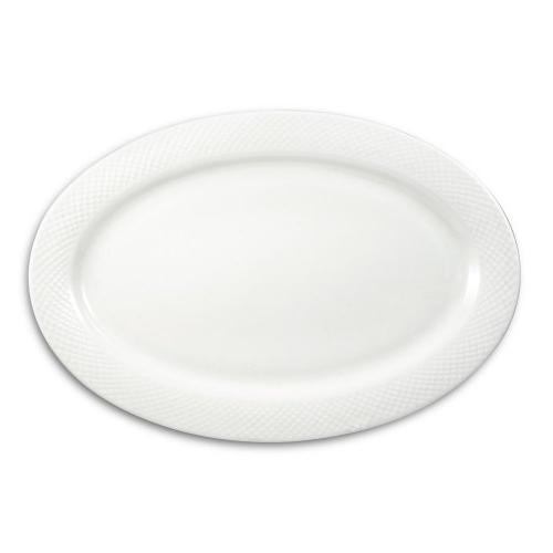 stanton oval serving platter