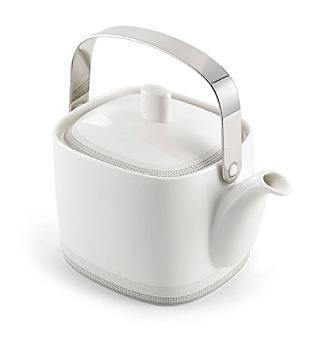 strada tea server