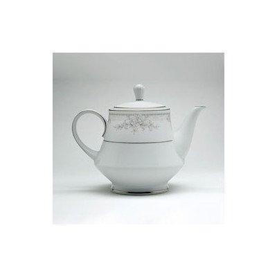 sweet leilani tea pot