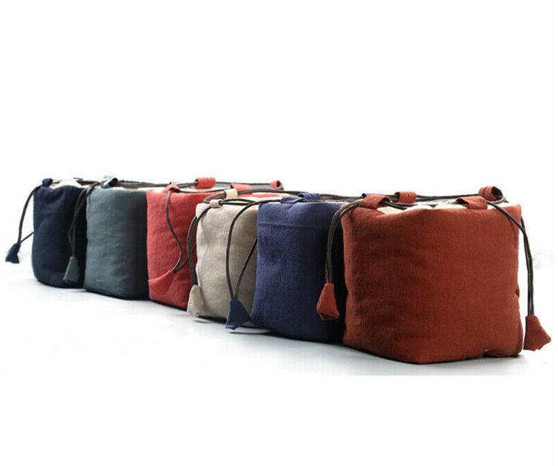 Tea Set Storage Bags Tea Cozies Storage Clothes Storage Bag