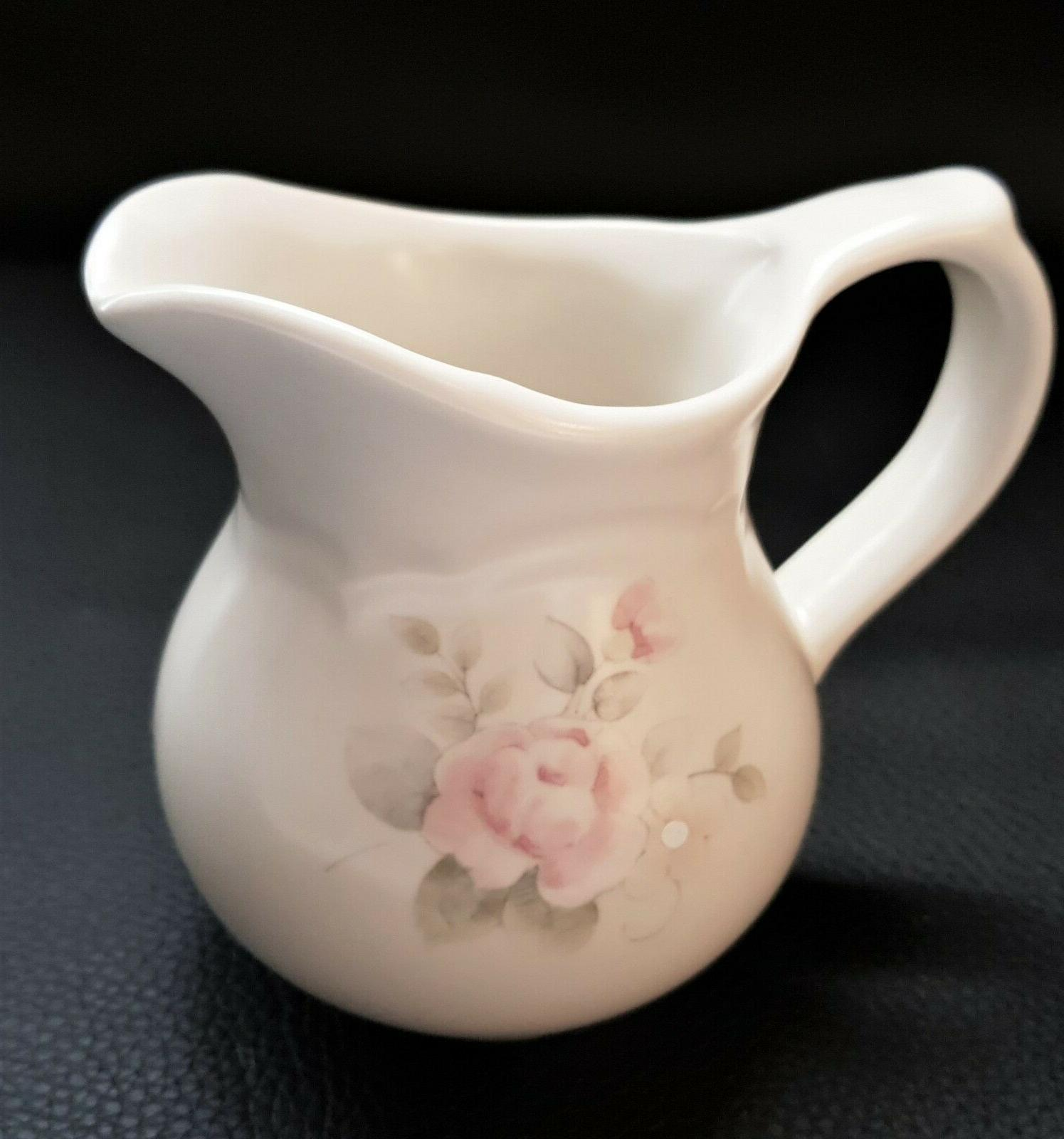 Pfaltzgraff Tea Rose Sets- Bowls, Casserole More