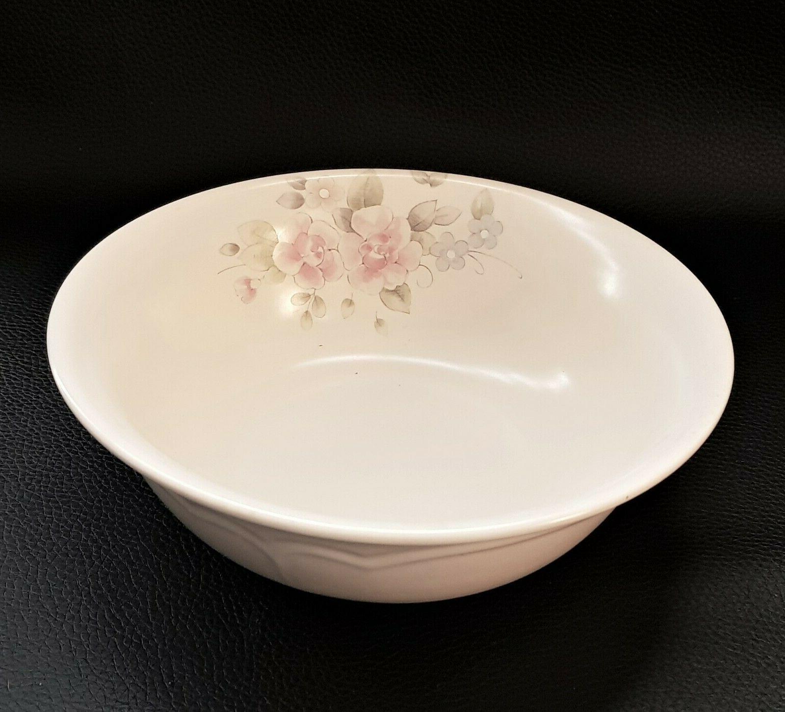 Pfaltzgraff Tea Rose Sets- Plates, Platters, Casserole & More