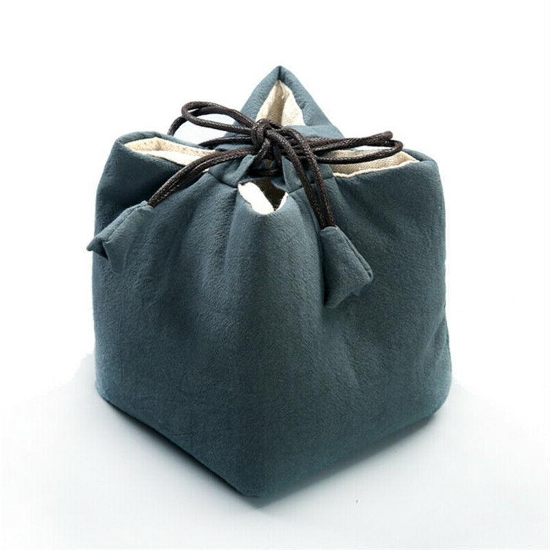 Tea Cozies Storage Bags Storage Clothes Storage Bag Storage