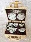 Delton Tea Sets for girls