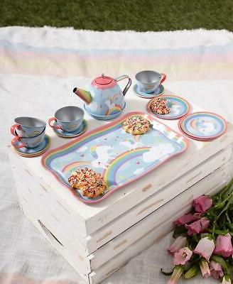 : Kitchen Tea Party