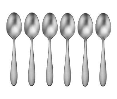 vale teaspoons