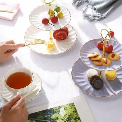 Vintage Tea 13 Pc Coffee Saucers Gifts,