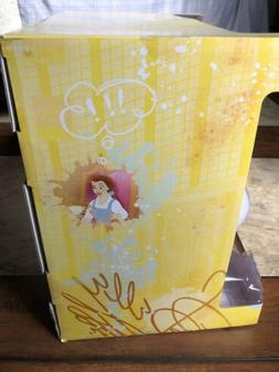 NEW Disney Beauty and the Beast ''Be Our Guest'' Singing Tea