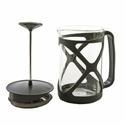 Primula Pcp-2306-2 6 Cup Coffee Press