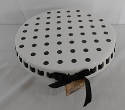 Grace's Teaware Pedestal Cake Plate