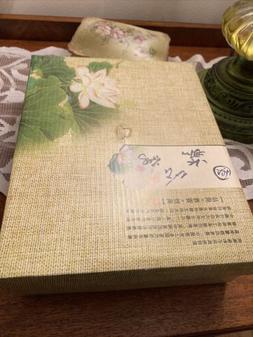 Porcelain tea set in Chinese fish set ceramic tea pot Kung F