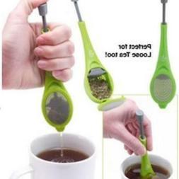 Reusable Tea Infuser Healthy Intense Flavor