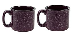 Santa Fe Campfire Coffee & Tea Mug Perfect For Camping or Ho