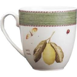 sarah garden mug