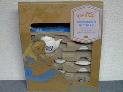 Seedling Disney Alice In Wonderland design your own tea part