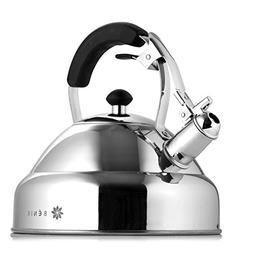 Select Gorgeous Tea Kettle – Whistling I Fastest Boiling M