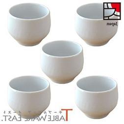 Table ware East Simple japanese-tea cup nihoncha cup sencha