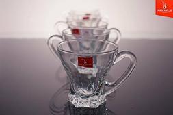 BlinkMax Tea cup Set of 6