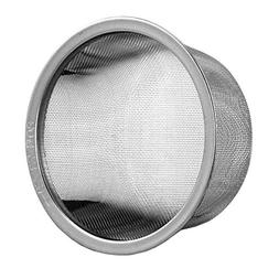 Teapot Tea pot Replacement Stainless Steel Mesh Strainer Inf